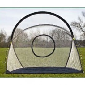 Longridge Super Sized Golf Practice Net