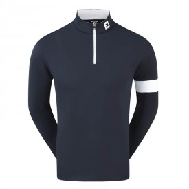 Footjoy Jersey Chill-Out Xtreme Pullovers