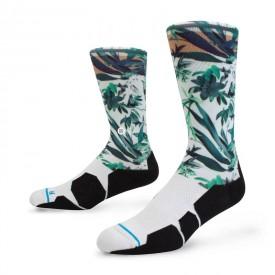 Stance Pin Crew Socks