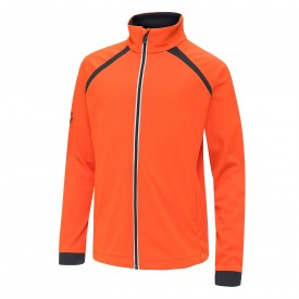 Galvin Green Junior Rusty Wind Jacket