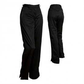 Backtee Ladies 4-Way Stretch Rain Trousers