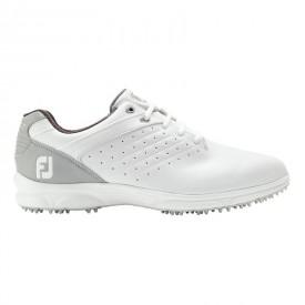 Footjoy Arc SL Golf Shoes
