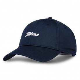 Titleist Nantucket Legacy Collection Caps