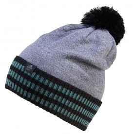 adidas Golf Statement Beanie