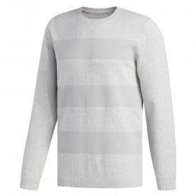 adidas Blended Sweaters