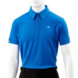 Benross Pro Shell X Polo Shirts