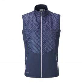 Ping Glow Ladies Vest