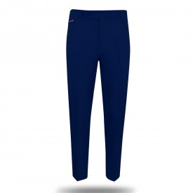 Bunker Mentality Nino Polyester Trousers