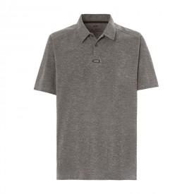 Oakley Aero Ellipse Polo Shirts