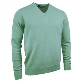 Glenmuir Lomond V Neck Golf Sweaters