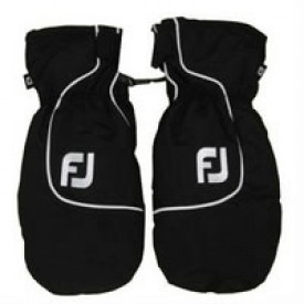Footjoy Golf Mittens (Pair)
