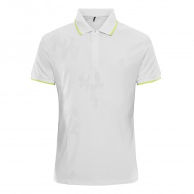 Galvin Green E-The White Shirt