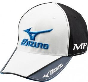 Mizuno Tour Yoro Caps