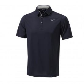 Mizuno Breath Thermo Polo Shirts