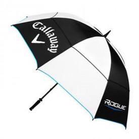 Callaway Rogue Umbrella