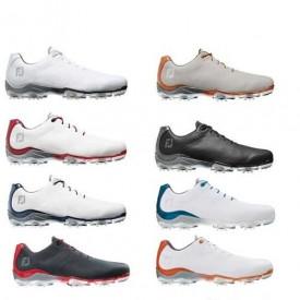 FootJoy D.N.A. Golf Shoes