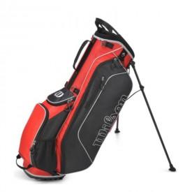 Wilson Prostaff II Carry Bags