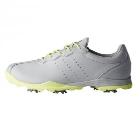 adidas Adipure DC Womens Golf Shoes