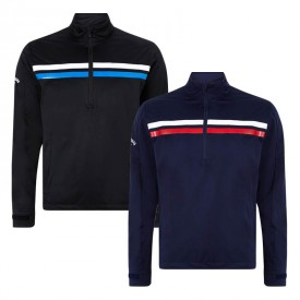 Callaway Block Thermal Jackets