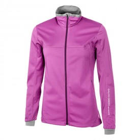 Galvin Green Blenda Ladies Windstoppers