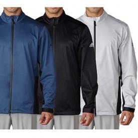 Adidas Climastorm Softshell Jackets
