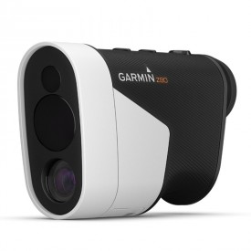 Garmin Approach Z80 Laser Range Finder