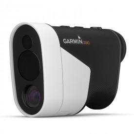 Garmin Approach Z80 Laser Range Finder