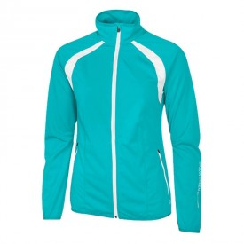 Galvin Green Briony Ladies Windstoppers