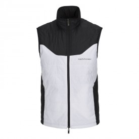 Peak Performance Levin Vests