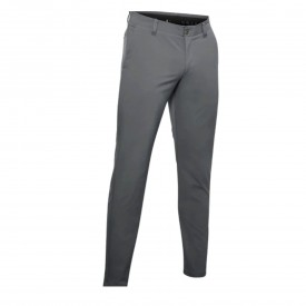 Under Armour Performance Slim Taper Pants