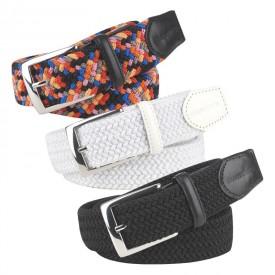 Galvin Green Warner Belts