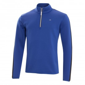 Calvin Klein Golf Verve Performance Half Zip