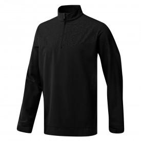 adidas Camo Print Wind Shirts