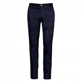 Lyle & Scott Fidra Chino Trousers