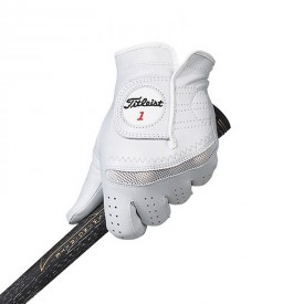 Titleist Perma-Soft Mens Golf Gloves