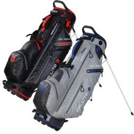 Big Max Dri Lite Stand Bags