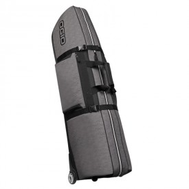 Ogio Straight Jacket Travel Covers