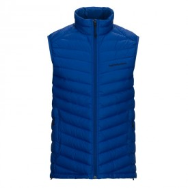Peak Performance Frost Down Vest