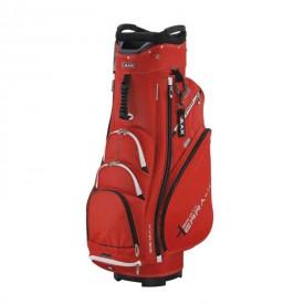 Big Max Terra X-2 Cart Bags