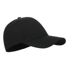 Oscar Jacobson Ingo Golf Caps