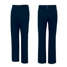 Dwyers & Co Weathertec Winter Trousers