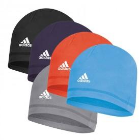 Adidas Microfleece Crest Beanie