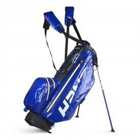 Sun Mountain H2NO Superlite Stand Bags