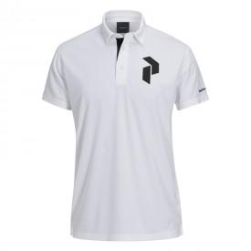 Peak Performance Panmore Polo Shirts