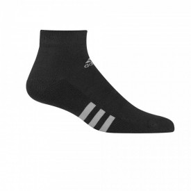 adidas Ankle Socks 3-Pack