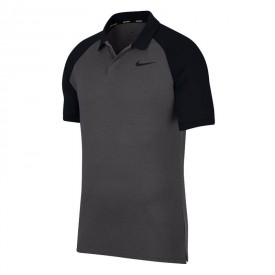 Nike Dry Raglan Polo