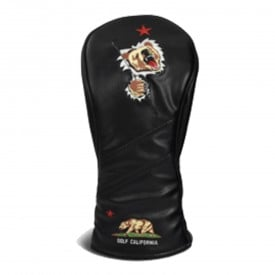 Originals Golf Fairway Headcovers