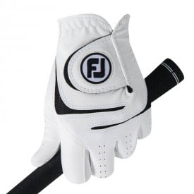Footjoy WeatherSof Mens Golf Gloves