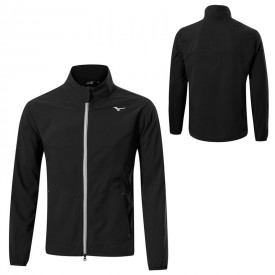 Mizuno Lightweight Jackets