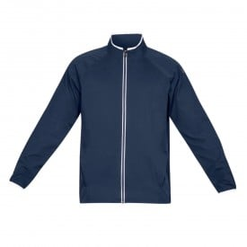 Under Armour Storm Windstrike Full Zip